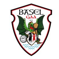 basel logo 3